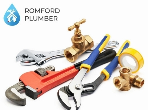 https://www.romfordemergencyplumber.co.uk/ website
