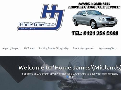 http://www.homejamescorporate.com website