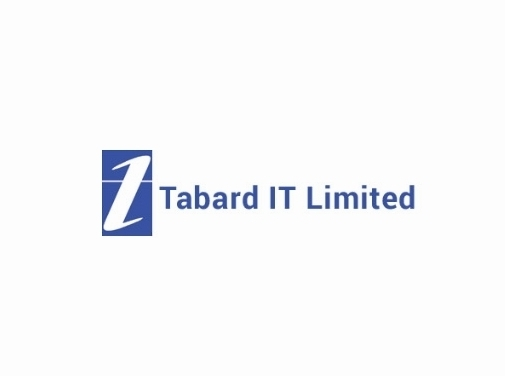 https://tabardit.co.uk/ website