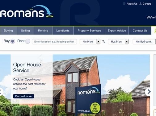 https://www.romans.co.uk/estate-lettings-agents/maidenhead website
