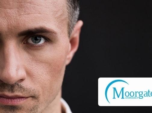https://moorgateandrology.co.uk/ website
