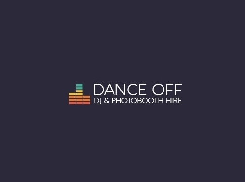 https://www.danceoffmobiledjs.co.uk/ website