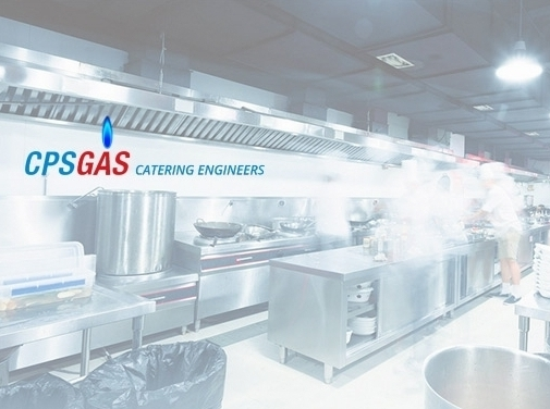 https://cpsgas.com/ website