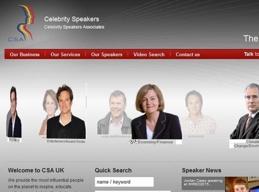 https://www.speakers.co.uk/ website