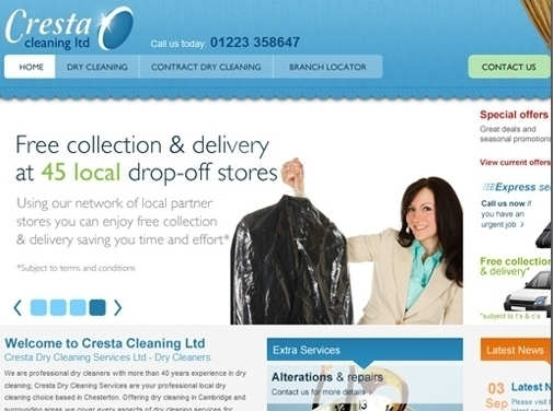 http://www.cresta-drycleaningservices.co.uk/dry-clean.php website