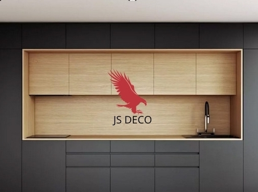 https://jsdeco.co.uk/ website