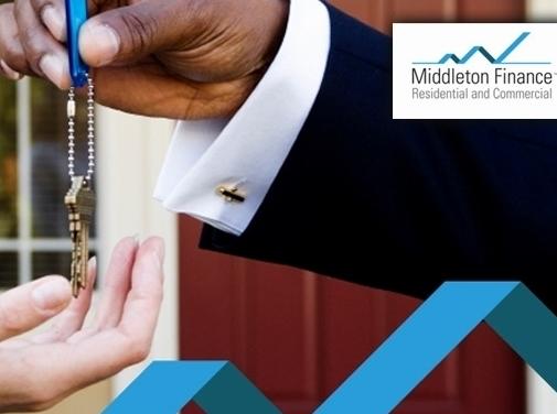 https://middletonfinance.co.uk/ website