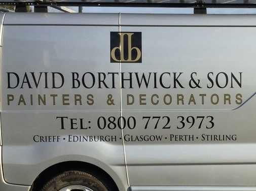 https://www.borthwickdecorators.co.uk website