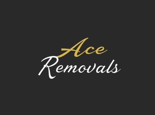 https://www.aceremovalsbusiness.com/swindon.html website