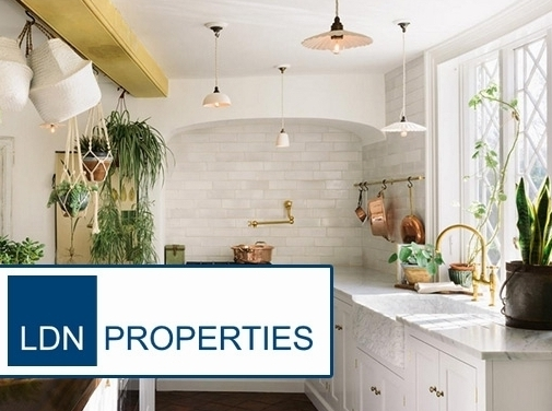 https://ldn-properties.co.uk/ website