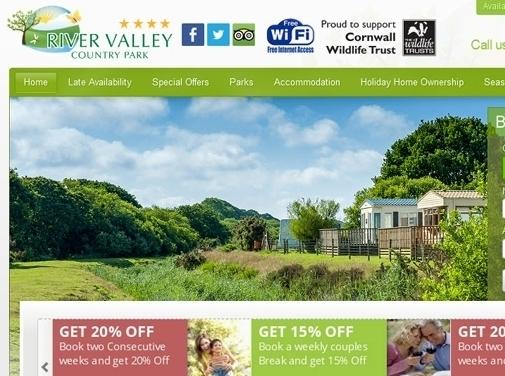 https://www.rivervalley.co.uk/ website