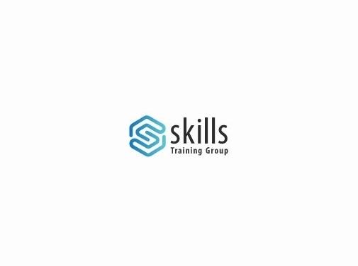 https://www.skillstg.co.uk/ website