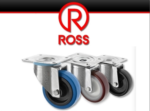 https://www.rosscastors.co.uk website