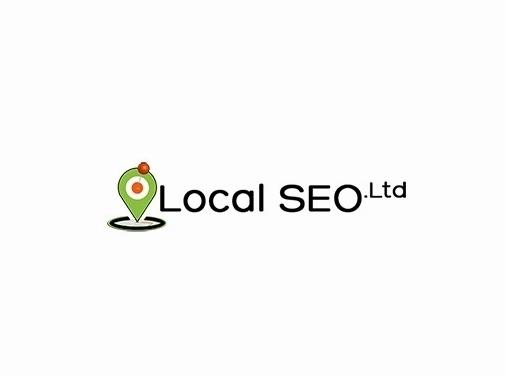 https://www.localseo.ltd/ website