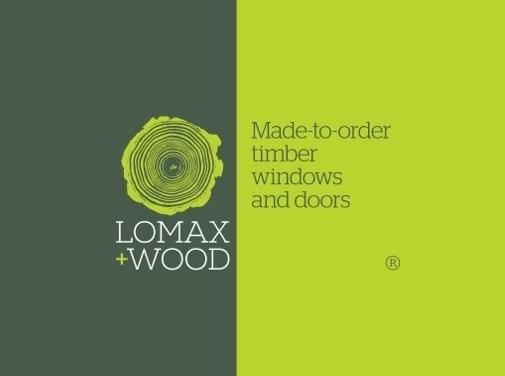 https://www.lomaxwood.co.uk/ website