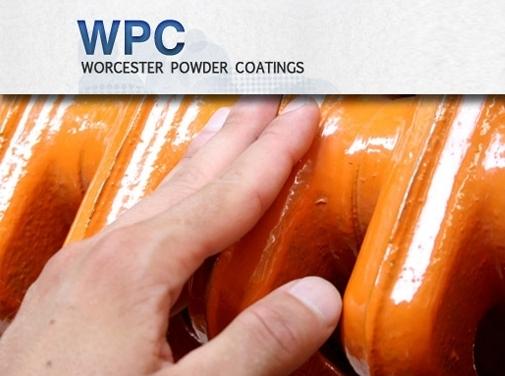 https://www.worcesterpowdercoating.co.uk/ website