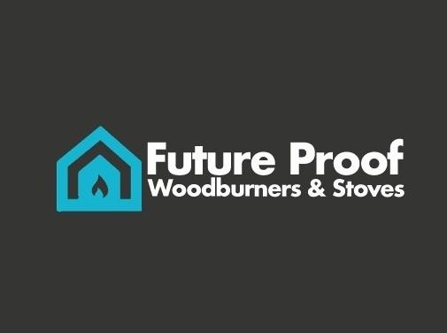 https://www.futureproofwoodburners.co.uk/ website