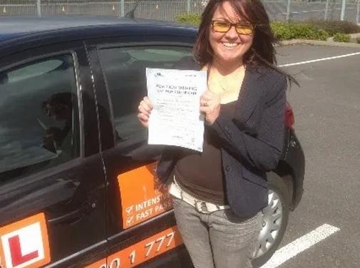 http://shrewsbury-driving-lessons.com/ website