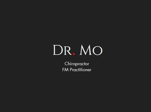 https://www.drmo.co.uk/ website