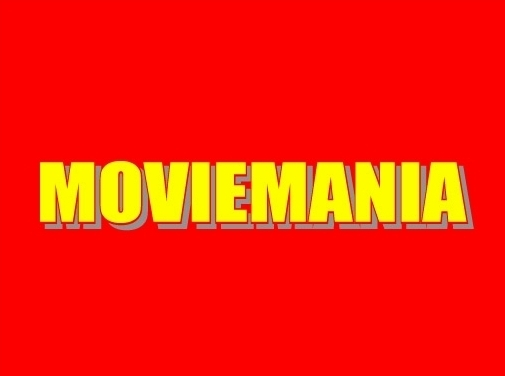 https://www.moviemaniauk.co.uk/ website