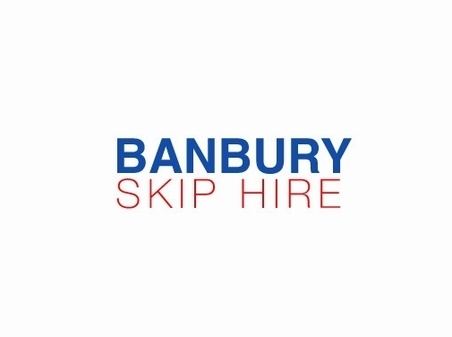 https://www.skiphire-banbury.co.uk/ website