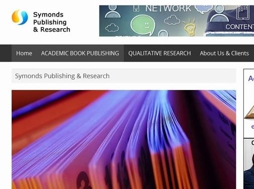 https://symondsresearch.com/ website