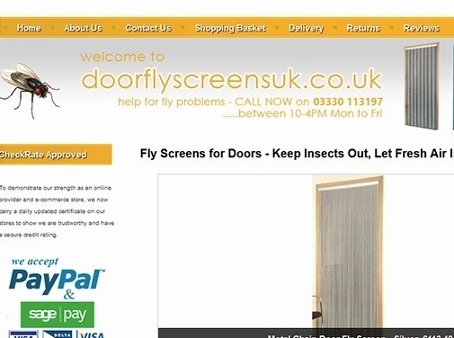 https://www.doorflyscreensuk.co.uk/ website