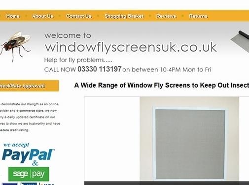 https://www.windowflyscreensuk.co.uk/ website