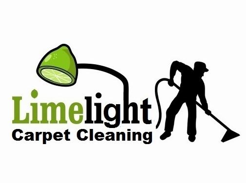 http://limelightcarpetcleaning.co.uk/ website