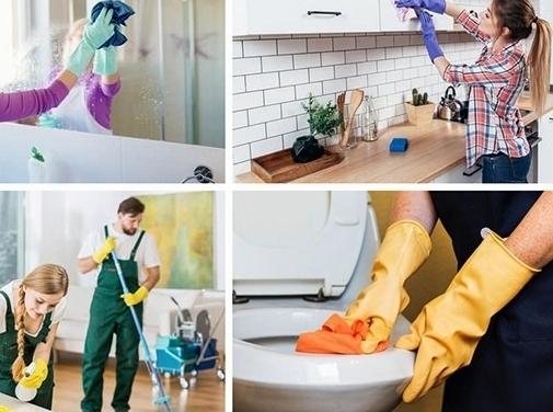 https://www.ukendoftenancycleaning.co.uk/end-of-tenancy-cleaning-sheffield.html website