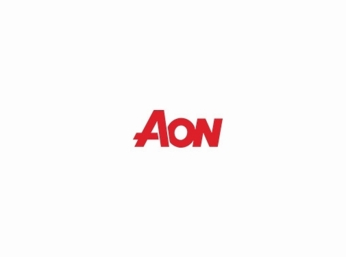 https://insurance.aon.co.uk/Private-Clients website