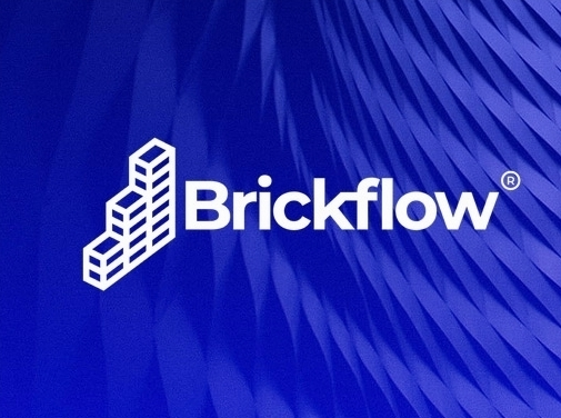 https://brickflow.com/development-finance/ website