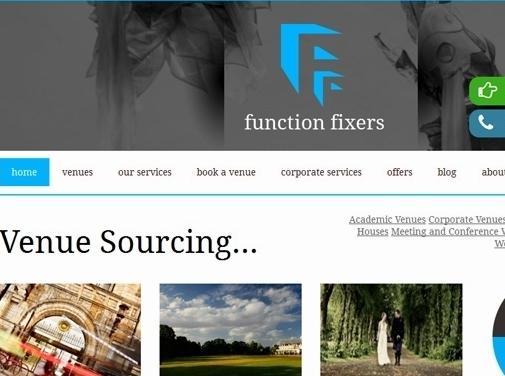 https://www.functionfixers.co.uk/ website