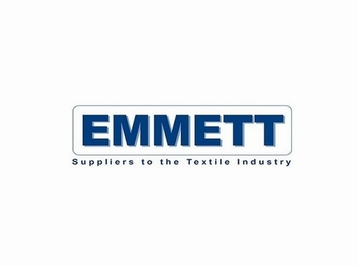 https://www.emmettmachinery.com/ website