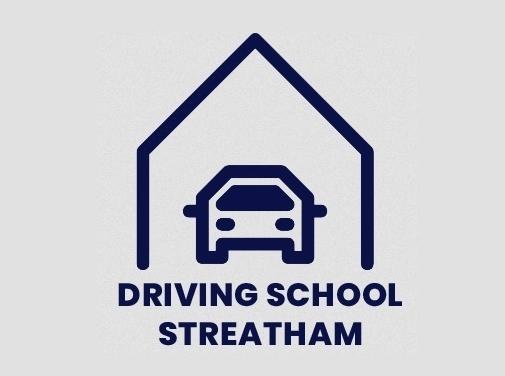 https://www.drivingschoolstreatham.co.uk/ website