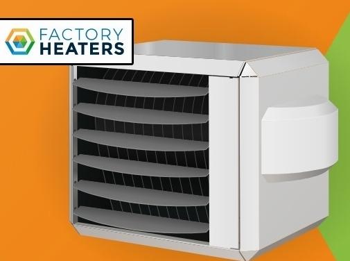 https://www.factoryheaters.co.uk/ website