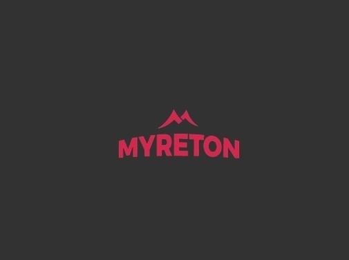 https://myretonmarquees.co.uk/ website