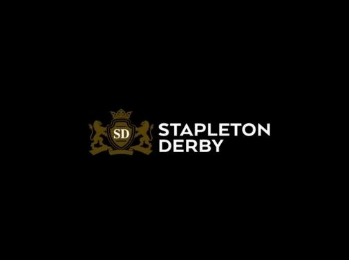 https://www.stapletonderby.co.uk/ website