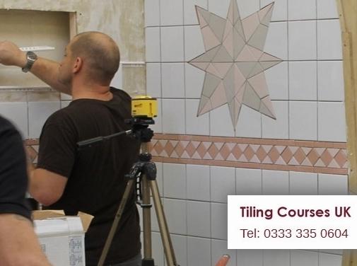 https://www.tiling-courses.co.uk/ website