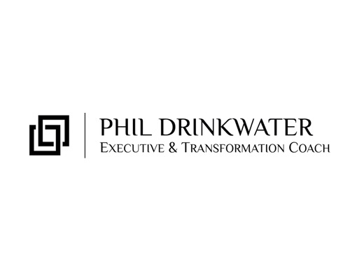https://phildrinkwater.coach/ website