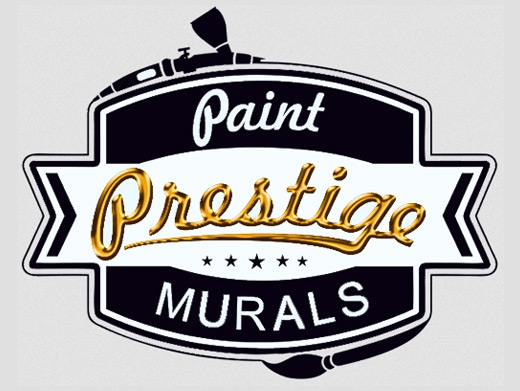 https://www.paintprestigemurals.co.uk/ website