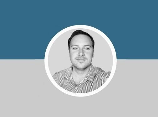 https://matt-jackson.com/seo-consulting-services/sheffield/ website