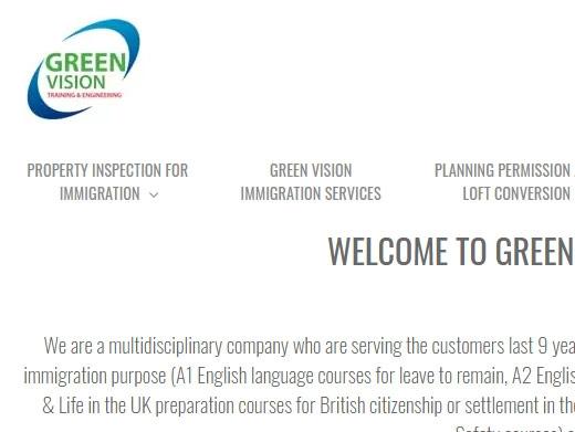 https://www.gvec.co.uk/property-inspection-for-immigration/property-inspection-report-london/ website