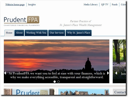http://www.prudentfpa.co.uk/ website