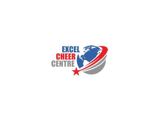 https://www.excelcheer.co.uk/ website
