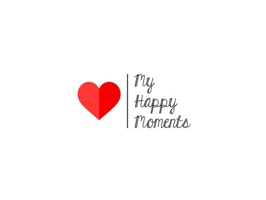 https://www.myhappymoments.co.uk/ website
