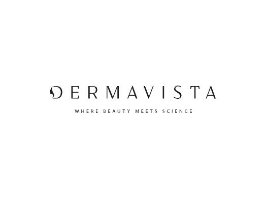 https://www.dermavista.co.uk/lips website