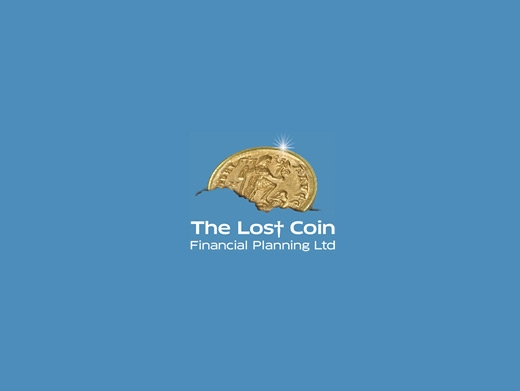https://thelostcoin.co.uk/ website