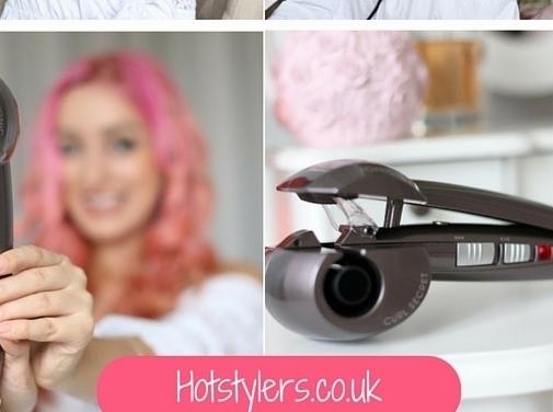 http://www.hotstylers.co.uk/ website