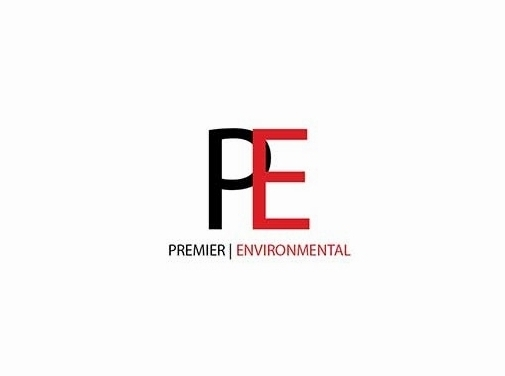 http://www.premier-env.co.uk/ website
